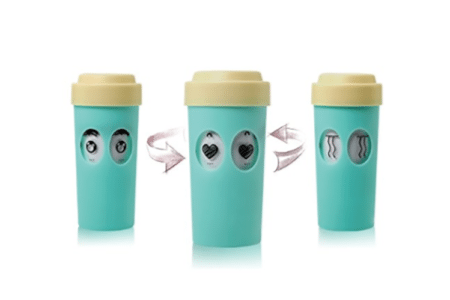8 Cute Water Bottles Sold on Amazon