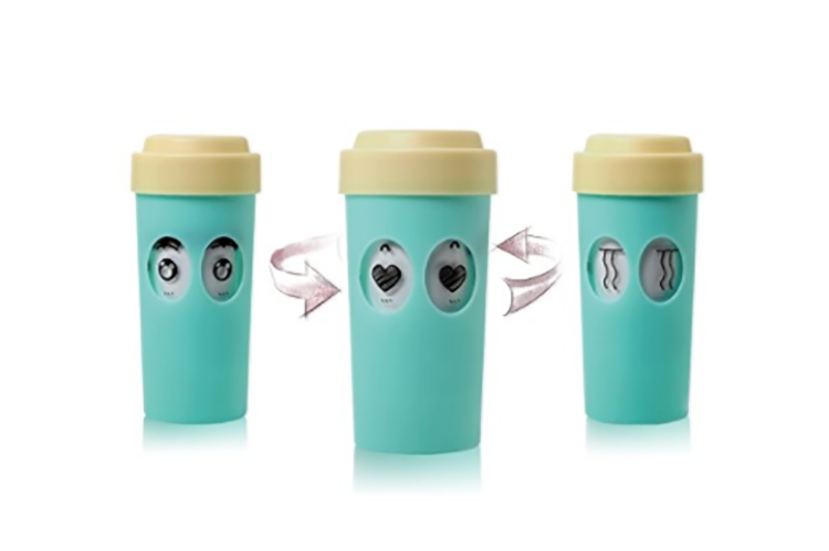 cute water bottles 8 water bottles sold on 30574