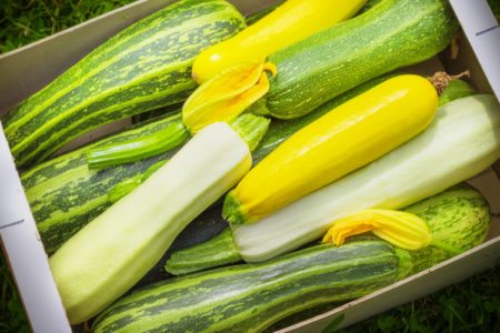 5 Vegetables That Are Actually Not That Healthy