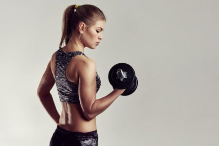 Did You Know About These 5 Incredible Benefits of Strength Training for Brain Health?