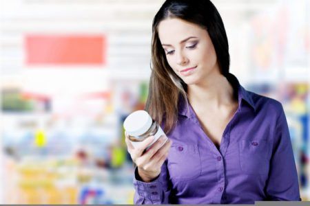 5 Simple Grocery Store Swaps to Save Cash