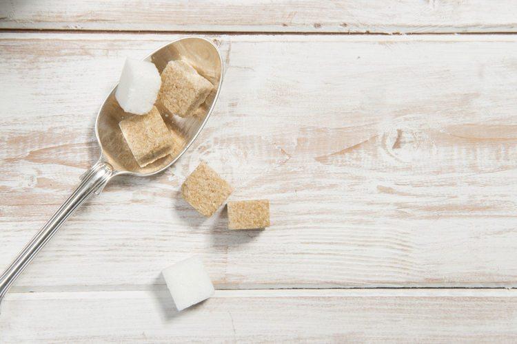 ways to cut back on sugar