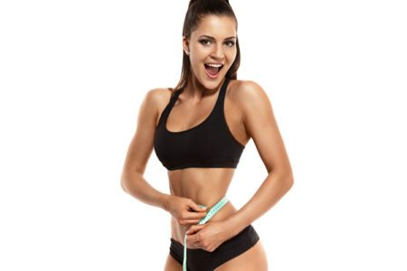 7day weight loss workout challenge for beginners