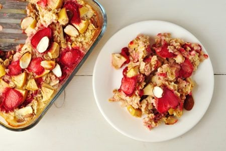 Make These 5 Breakfast Casseroles and Never Skip the Most Important Meal of the Day