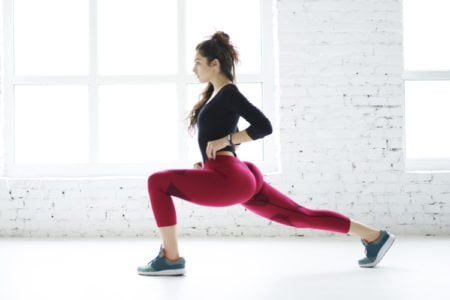 Best Butt Workouts to Transform Your Tush Fast