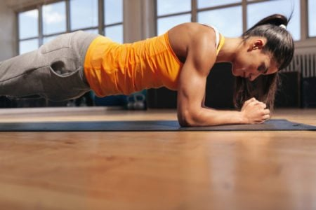 Top Motivating Workout Songs to Get Your Hips Moving!