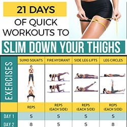 Free downloads archives 21 days of quick workouts to slim down your thighs download fandeluxe Gallery