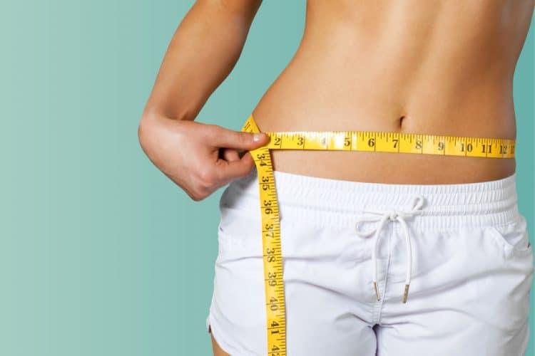 Beginner S Weight Loss Workout Plan Calendar