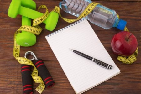 14 Steps to Lose Weight and Keep it Off