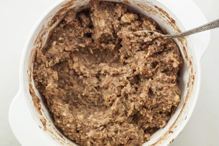 How to Make Easy Refried Beans the Healthier Way