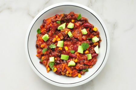 From Freezer to Slow Cooker: 7 Zero-Prep Slow Cooker Dinners