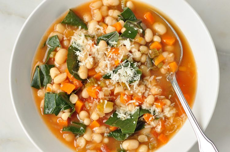 Plant Based Recipes For Beginners Slow Cooker