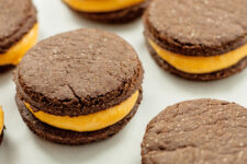 A cookie recipe that the kids will adore!