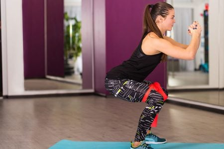 Don't Try Other Butt Exercises Until You Try This One First
