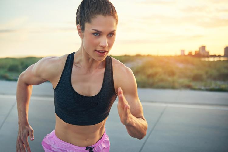 Top 7 Slimming Summer Body Foods