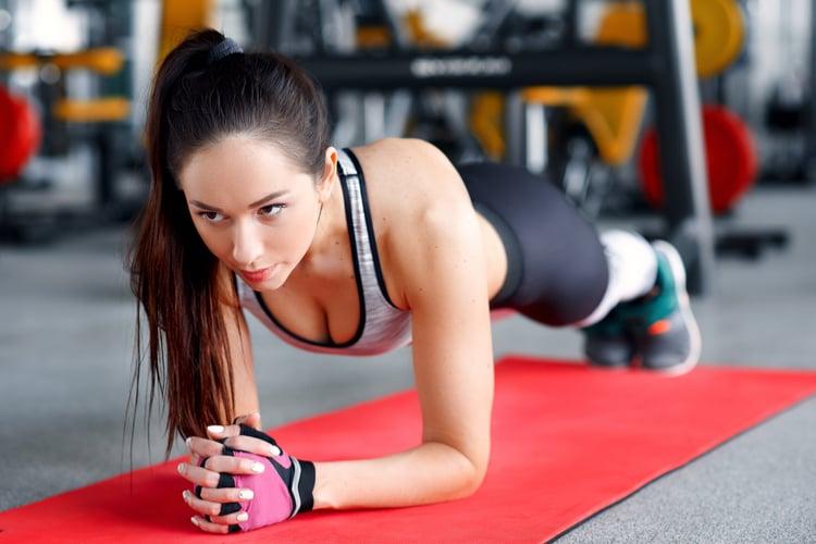 body toning workout plan pdf