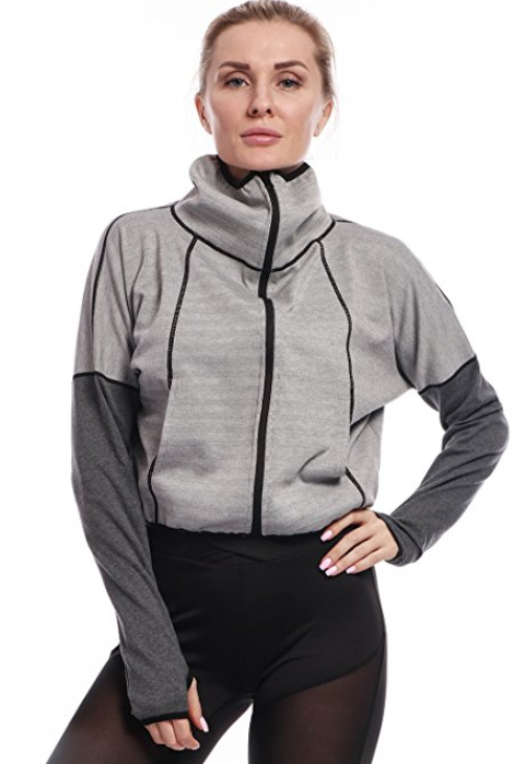 Best Affordable Activewear for Any Budget