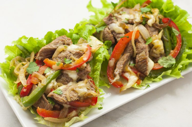 Low carb philly cheesesteaks save forumfinder Image collections