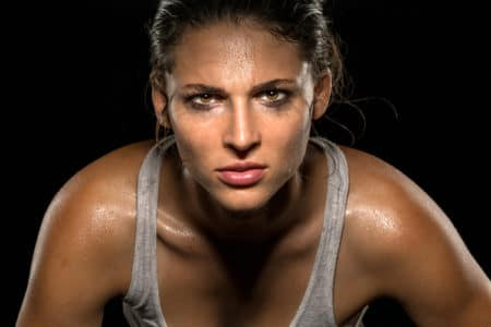 3-Step Beginner's Guide to High-Intensity Interval Training