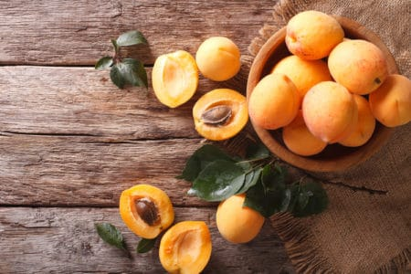6 Best Fruits You Must Not Avoid