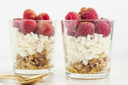 15 Healthier Grab-and-Go Breakfast Options