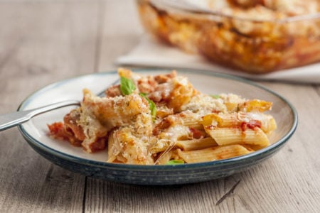 Easy Casseroles and One Pot Meals that You Can Prepare for the Essential Workers in Your Life