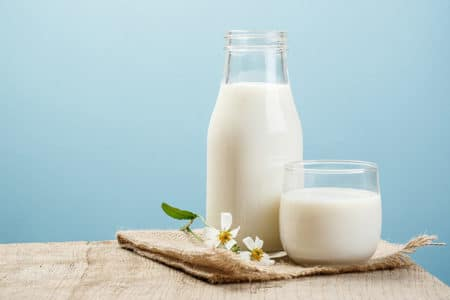 7 Foods that Combat Stress