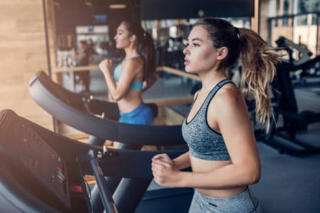 Top Cardio Workouts for Weight Loss
