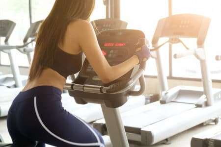 Torch Your Metabolism: 3 Best Ways To Maximize Weight Loss