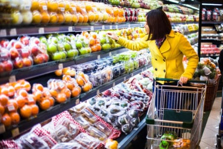 10 Secret Grocery Shopping Tips You Need to Know