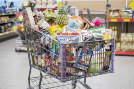 How to Make a Successful Grocery Shopping Trip