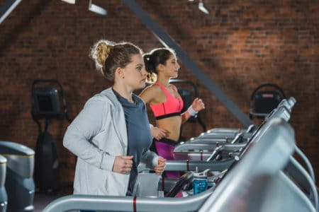 Cardio & Weight Loss: Do You Really Need Cardio to Lose Weight