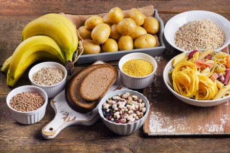 Simple vs. Complex Carbohydrates: What You Need to Know