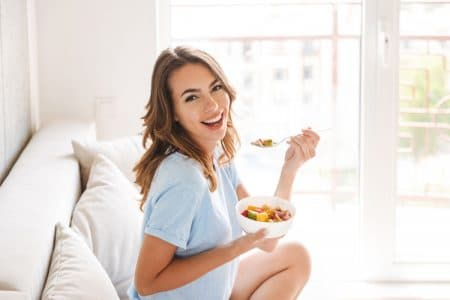 17 Healthy and Positive Lifestyle Habits You Should Be Doing Every Single Day