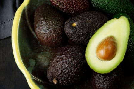 How To Ripen Avocados Quickly