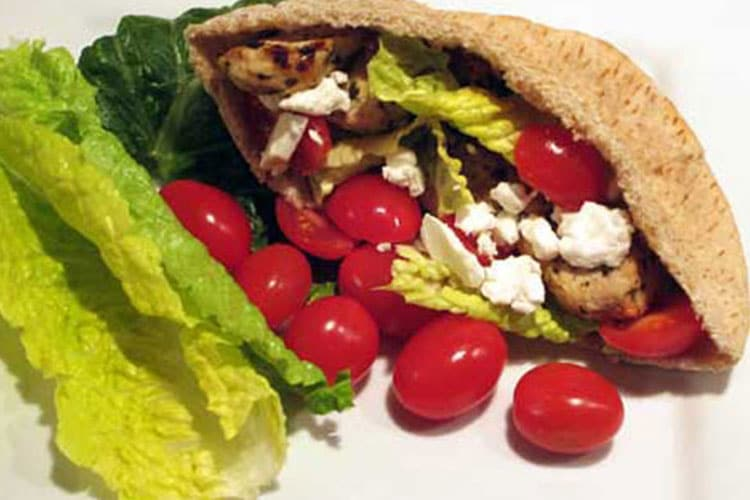 Greek Pita Sandwich Recipe,Gas Grills Parts