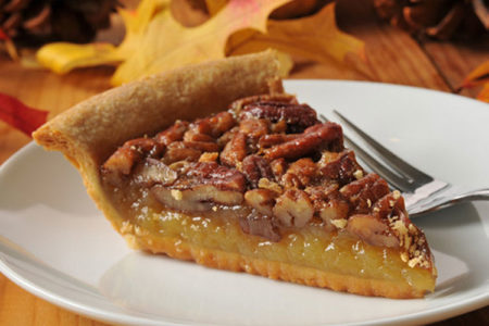 9 Fabulously Fall Dessert Recipes