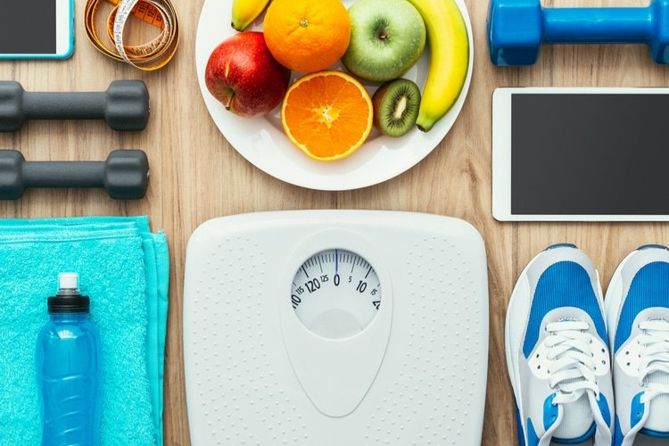 How to Use Your Fitbit to Lose More Weight