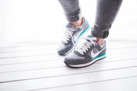 15 Ways to Increase Your Daily Step Count