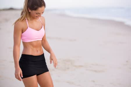 15 Best Flat Belly Tips