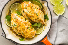 13 Easy Dinner Ideas