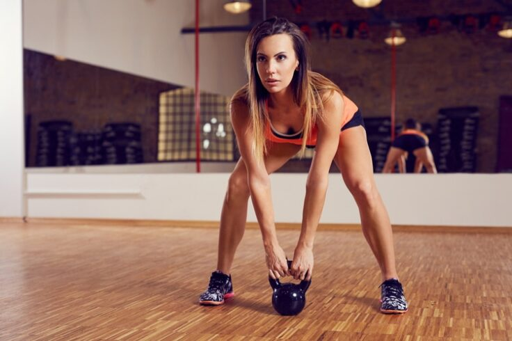 Exercises Every Workout Should Include