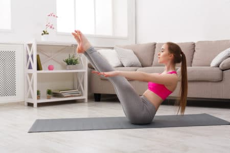 5 Workout Moves You May Not be Doing, But Definitely Should