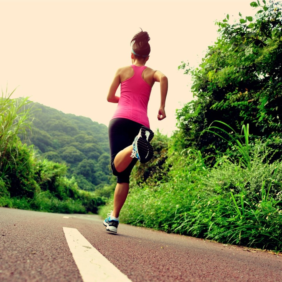 5K Running Guide for Absolute Beginners Download