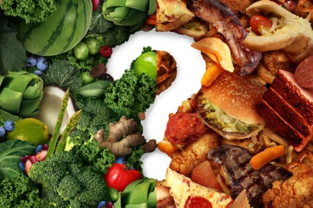 Do Metabolic Confusion Meal Plans Work?