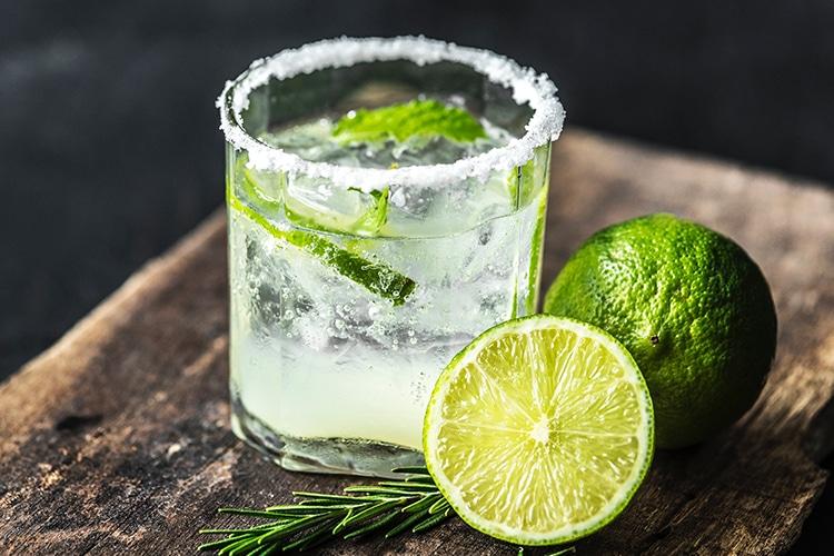 skinny drinks