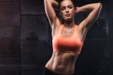 Do You Know How to Lose Weight Without Losing Muscle? We Do! Check Out These Easy Methods!