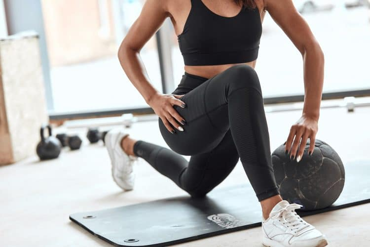 You Can Get Fit in 15 Minutes a Day with this Highly-Effective Workout Routine