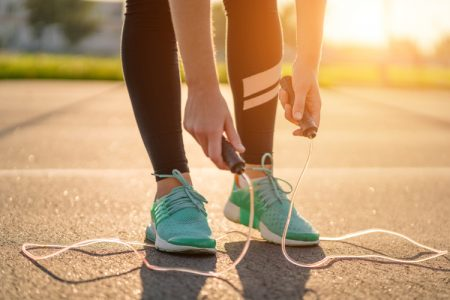 Best Cardio Workout for Beginners