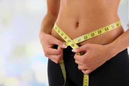 The Fastest Way to Lose Body Fat